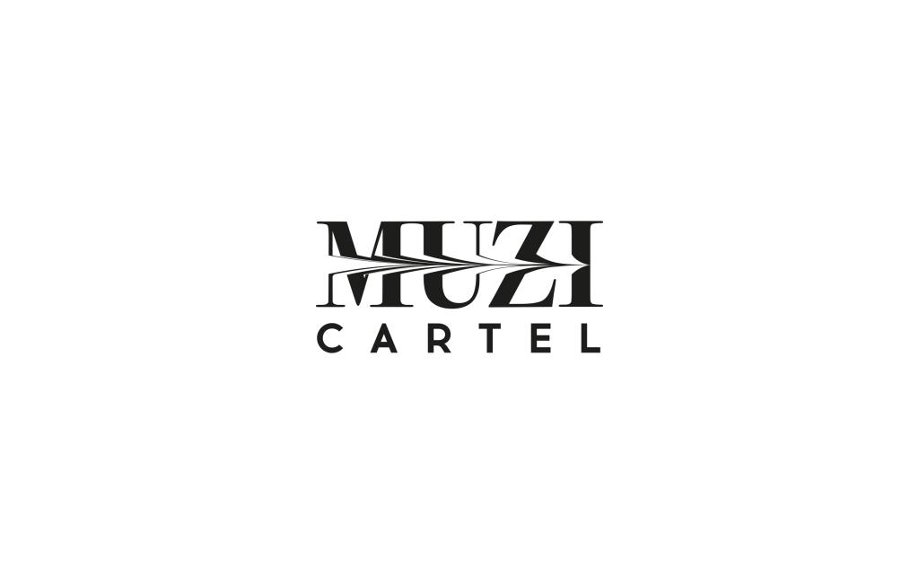 MUZI cartel logo